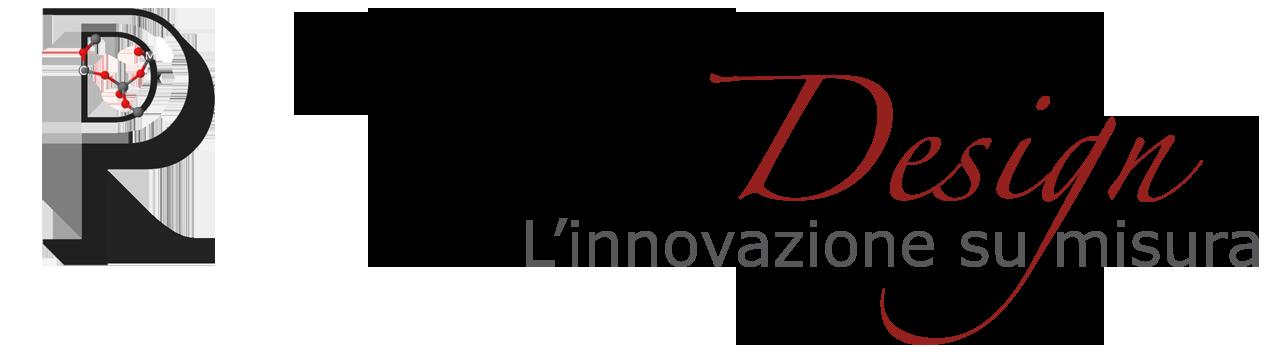 Logo-PolyDesign-P