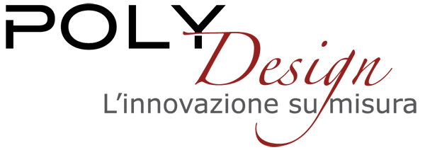 Logo-PolyDesign (footer)